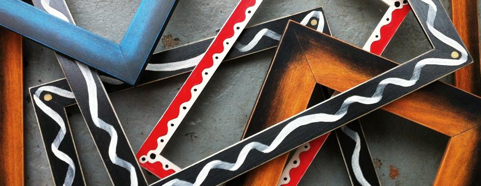 blackrabbet framing studio custom framing crafted by hand in atlanta ga